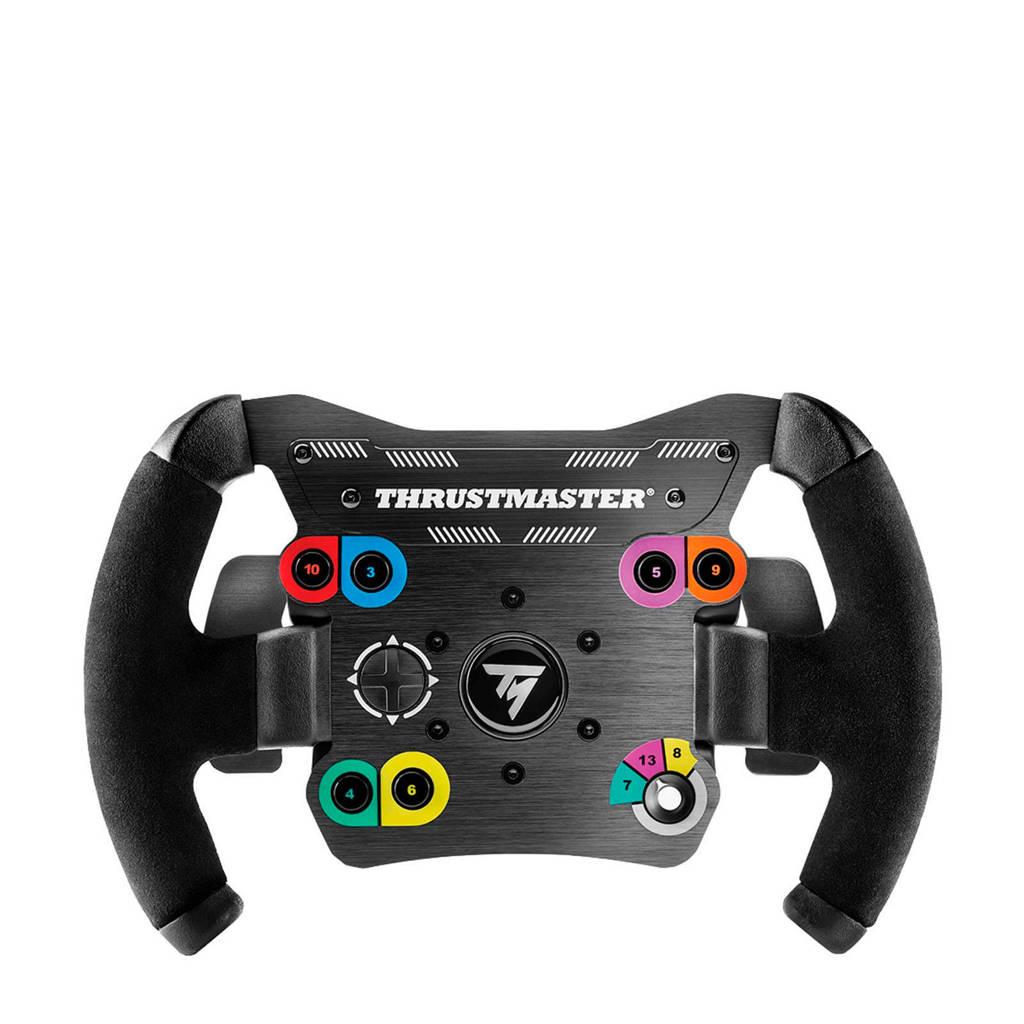 Thrustmaster TM Open Wheel Add On, Zwart