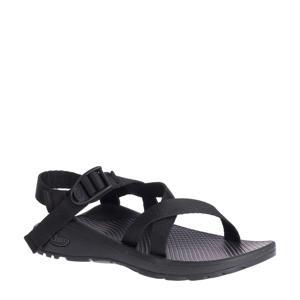 Z/Cloud outdoor sandalen zwart