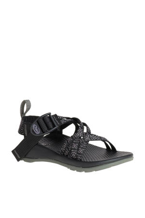 ZX/1 Hugs & Kisses outdoor sandalen zwart/wit kids