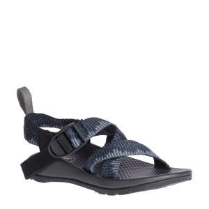 Z/1 Amp Navy outdoor sandalen blauw kids