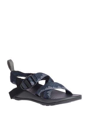 Z/1 Amp Navy outdoor sandalen blauw kids