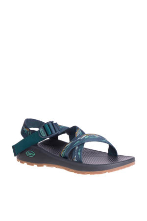 Z-Cloud outdoor sandalen blauw