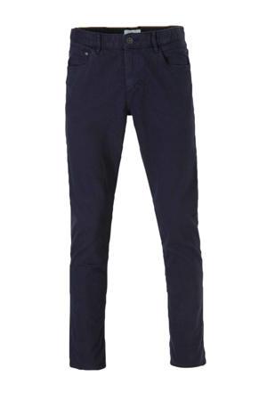 slim fit jeans Josh 10668 sky captain blue