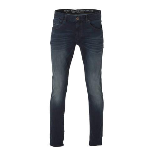 PME Legend slim fit jeans Nightflight lightning ma