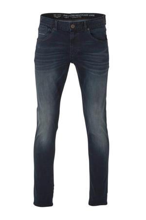 slim fit jeans Nightflight lightning magic blue