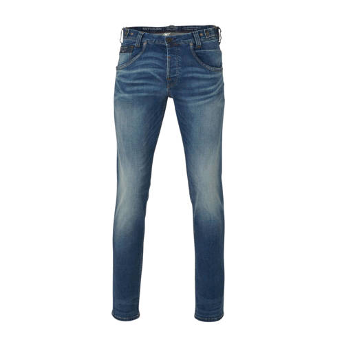 PME Legend slim fit jeans Skyhawk new mid stone
