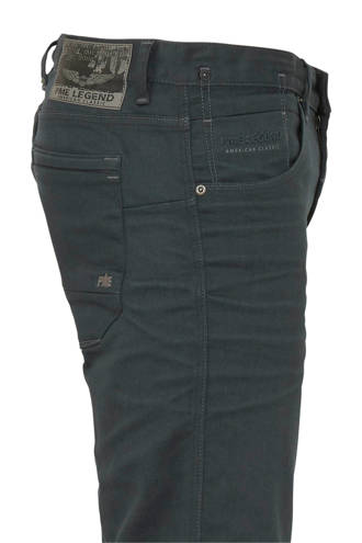 slim fit jeans Nightflight