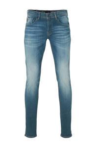 Vanguard slim fit jeans Rider, RID