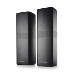 surround speakerset 700 (zwart)