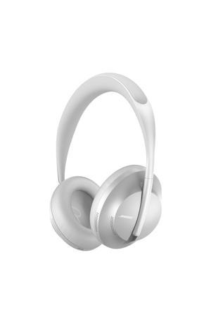 headphones 700 met noice cancelling