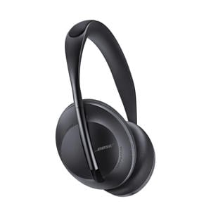 Headphones 700 Bluetooth over-ear koptelefoon met Noise Cancelling (zwart)