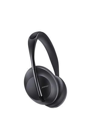 headphones 700 met Noise cancelling