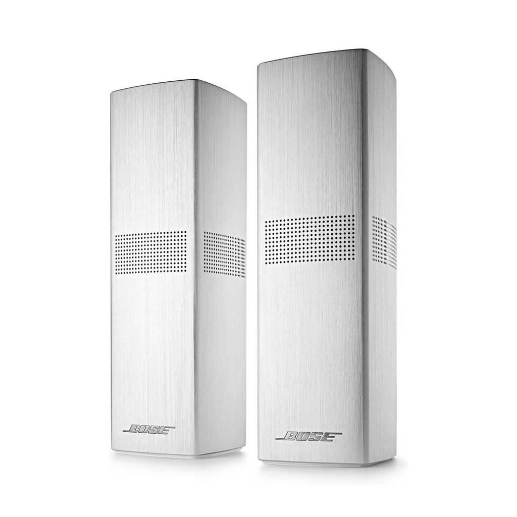 Bose  surround speakerset 700 (wit), N.v.t.