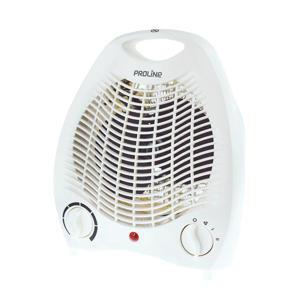 PF20B verwarmingsventilator