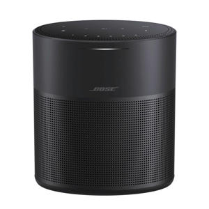 Home Speaker 300  Bluetooth speaker