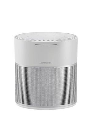 300  Home Speaker