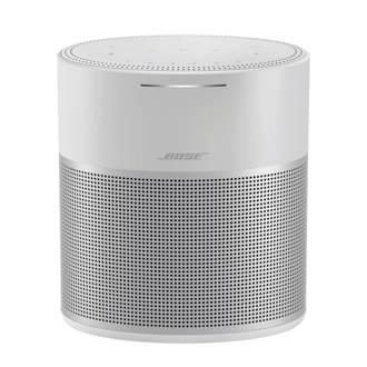 300 TRIPLE  Home Speaker