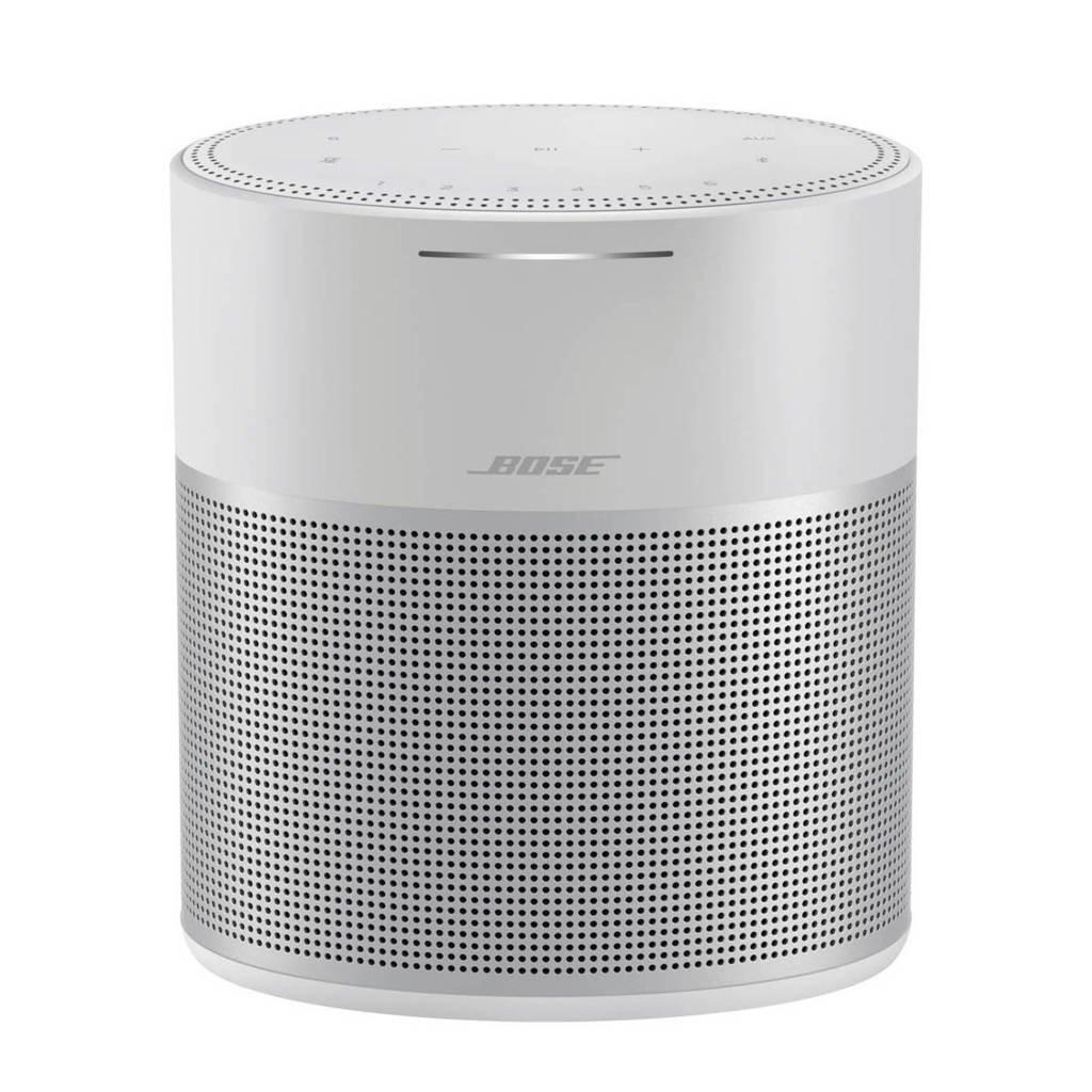 Bose Home Speaker 300  Bluetooth speaker, Zilver