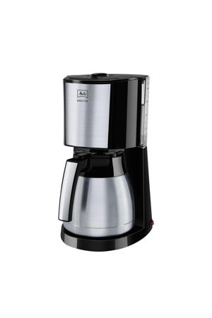 ENJOY TOP THERM koffiezetapparaat