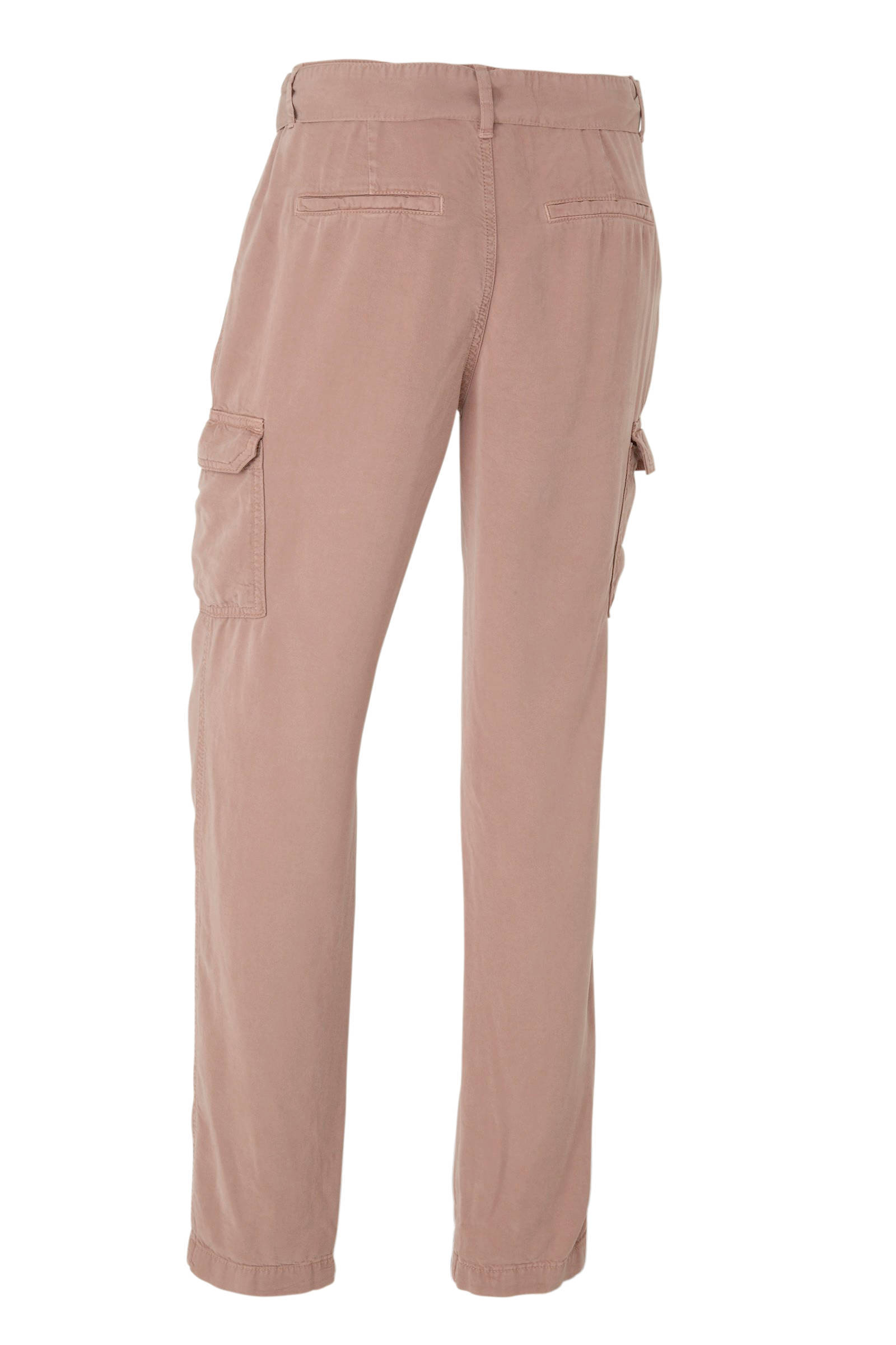 loose fit chino oudroze