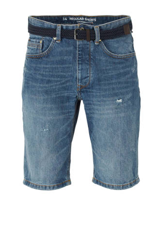 Clockhouse regular fit regular fit jeans short