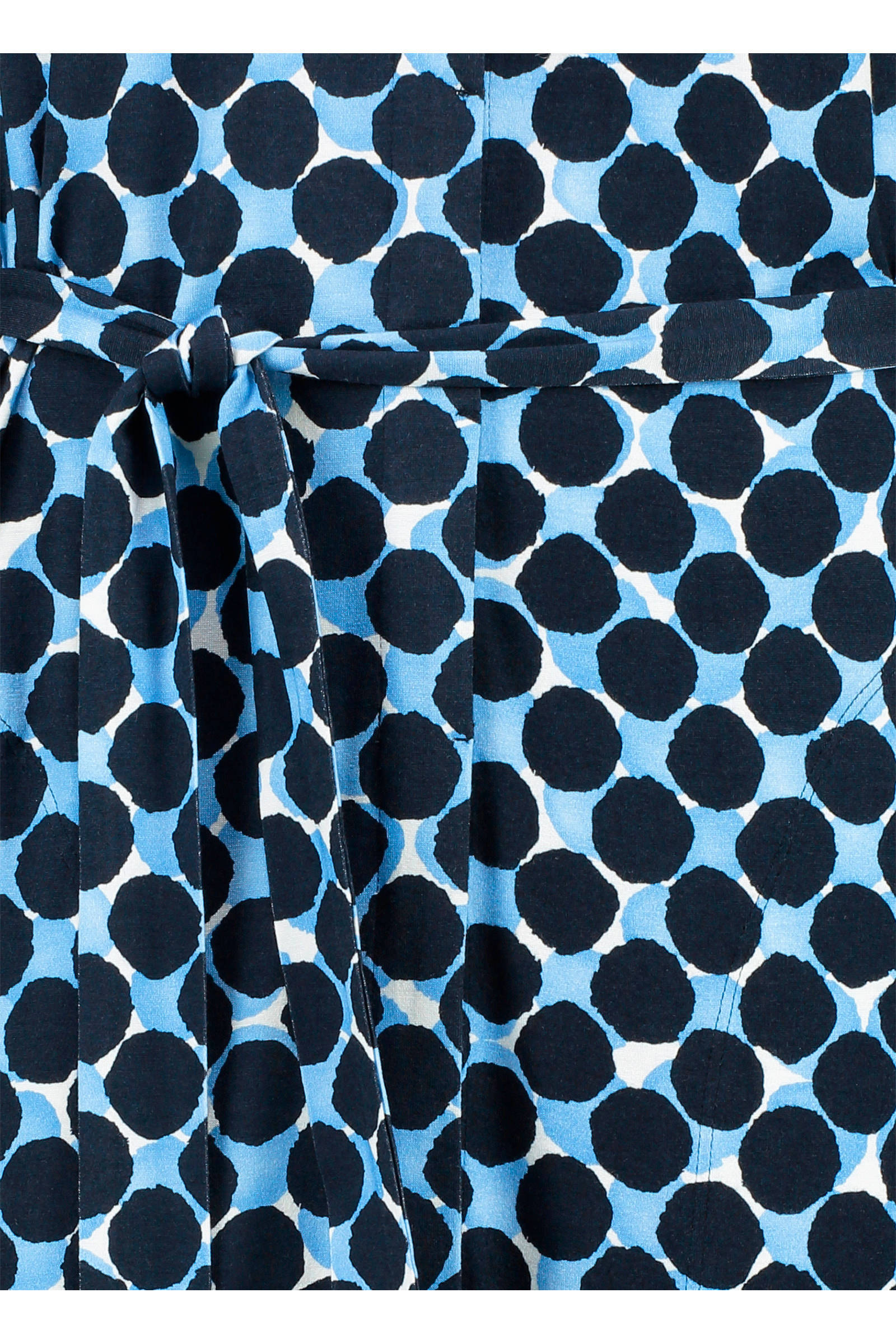 Jurken van Wehkamp|Maxi jurken Pagina 23 van 23