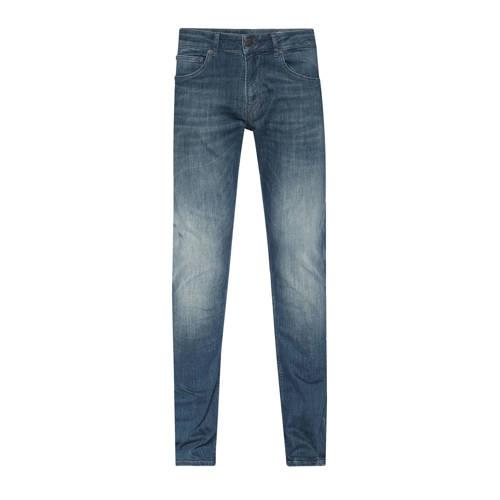 WE Fashion Blue Ridge straight fit jeans Rex Ronal