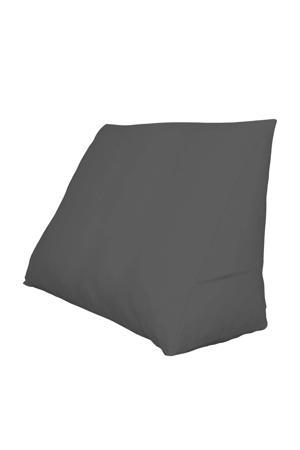 katoenen kussensloop (66x51 cm)