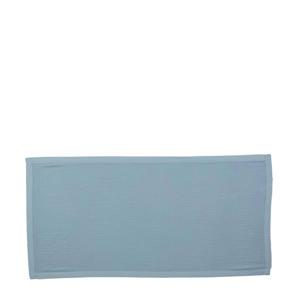handdoek Cuddle (70 x 140 cm) Blauw