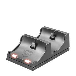 GXT 235 Duo Charging Dock PS4