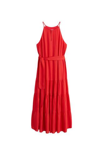 ec911b3352b Mango Feest jurken bij wehkamp - Gratis bezorging vanaf 20.-