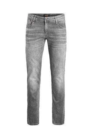 slim fit jeans JOS