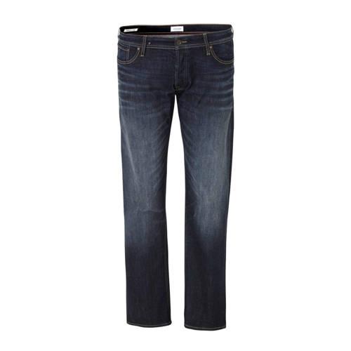 JACK & JONES PLUS SIZE regular fit jeans Clark