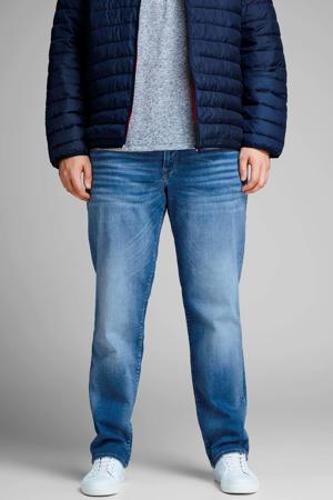slim fit jeans Tim blue denim