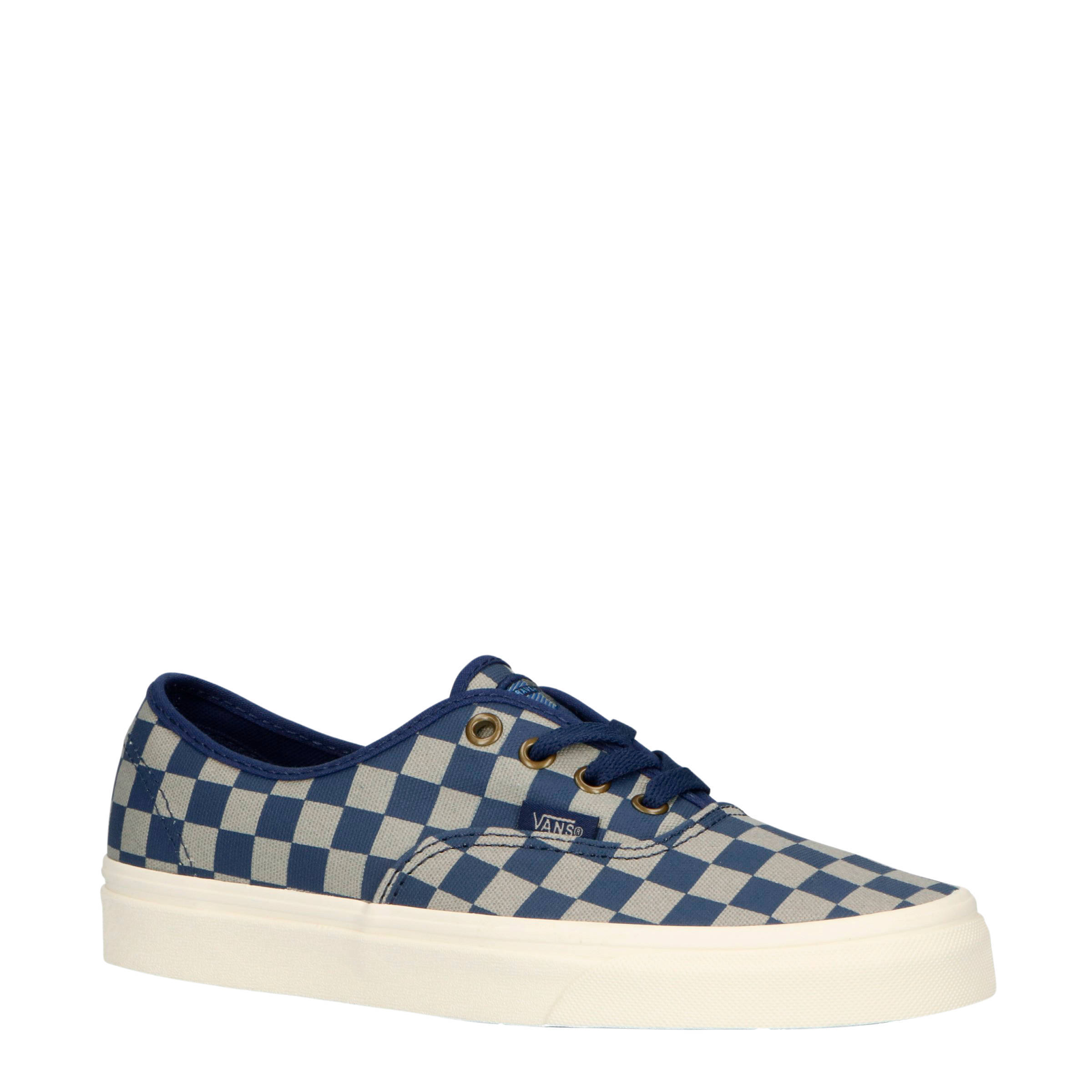 vans old skool dames tijgerprint