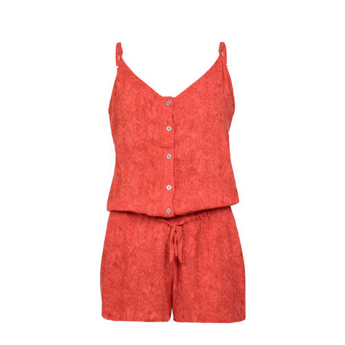 Gallery Playsuit Dames