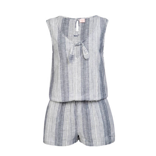 Cicely Playsuit Dames