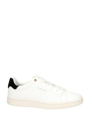 T305 LOW TMP W sneakers wit/zwart