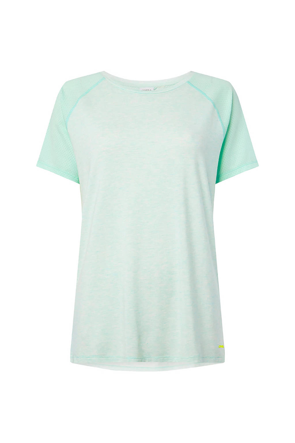 WE Fashion sport T-shirt, Waterfall