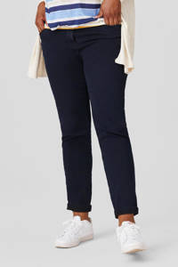 C&A XL Yessica skinny jeans, DarkBlue