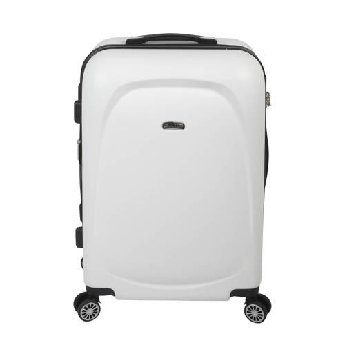 Zifel Samba koffer Samba 65 cm kopen