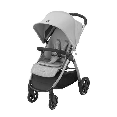 Maxi-Cosi Gia buggy nomad grey