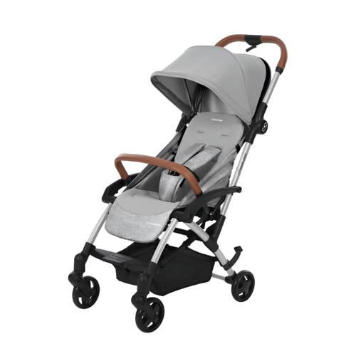 Maxi-Cosi Laika 2 buggy nomad grey
