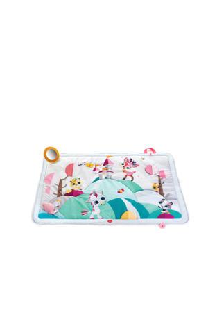 Tiny Princess Tales Super Mat speelkleed