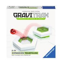 Ravensburger  Gravitrax trampoline