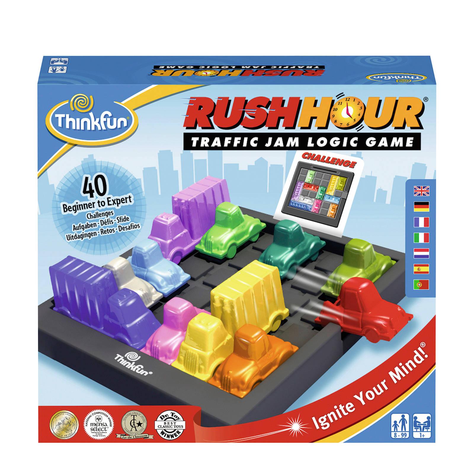 """Educatief Speelgoed """"4 Kleuren"""" (Tijdelijk 50% Korting"""