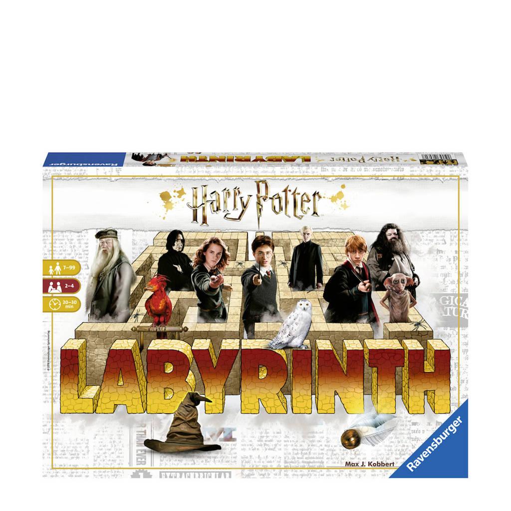 Ravensburger Harry Potter Labyrinth bordspel