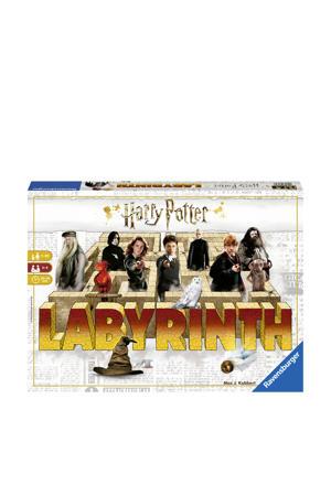 Harry Potter Labyrinth bordspel