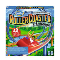 Thinkfun Roller Coaster Challenge denkspel