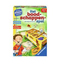 Ravensburger Boodschappen spel kinderspel